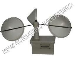 Anemometer-Cup-Counter-