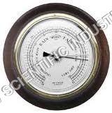 Aneroid-Barometer-