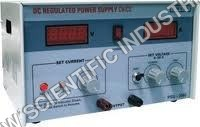 -Dc-Regulated-Power-Supply-Single-Output-