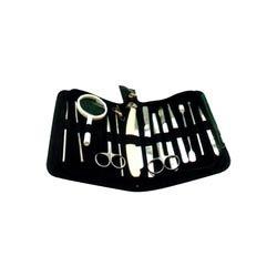 Dissecting Set Fourteen Instrument