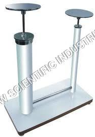 Fluid-Pressure-Apparatus