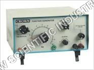 Function-Generator