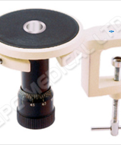 Hand-n-Table-Microtome-MT20