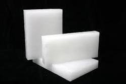 parafin-wax