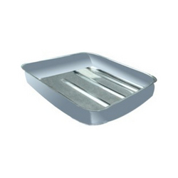 stainless-steel-dissecting-trays-250x250