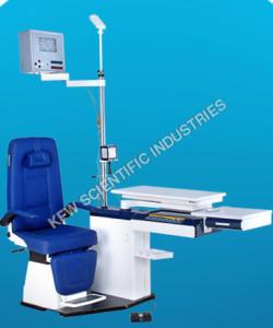 Chair-Unit-