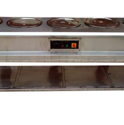Stainless-Steel-Food-Warmer kfw