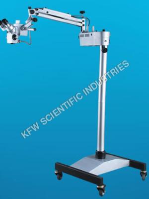 Sugical-Microscope