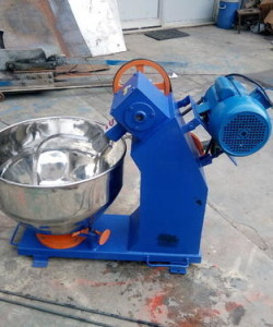 atta-kneading-machine-500x500