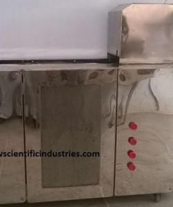 chapati-making-machine-1487313381-2728047