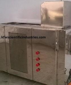 semi-automatic-chapati-making-machines-kfw-