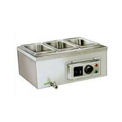 table-food-warmer-kfw